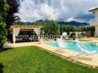 Villa With Pool for sale, Pietrasanta - Crociale -  7