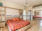 Villa With Pool for sale, Pietrasanta - Crociale -  21