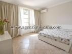 Villa With Pool for sale, Pietrasanta - Crociale -  23