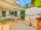 Villa With Pool for sale, Pietrasanta - Crociale -  10