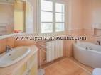 Villa With Pool for sale, Pietrasanta - Crociale -  22