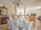Villa With Pool for sale, Pietrasanta - Crociale -  12