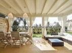 Villa With Pool for sale, Pietrasanta - Crociale -  25