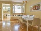Villa With Pool for sale, Pietrasanta - Crociale -  17