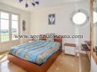 Villa With Pool for sale, Pietrasanta - Crociale -  24
