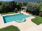 Villa With Pool for sale, Pietrasanta - Crociale -  5