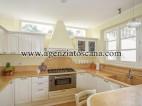 Villa With Pool for sale, Pietrasanta - Crociale -  19