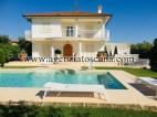 Villa With Pool for sale, Pietrasanta - Crociale -  0