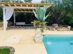 Villa With Pool for sale, Pietrasanta - Crociale -  6