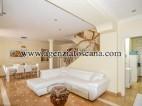 Villa With Pool for sale, Pietrasanta - Crociale -  16