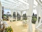 Villa With Pool for sale, Pietrasanta - Crociale -  13