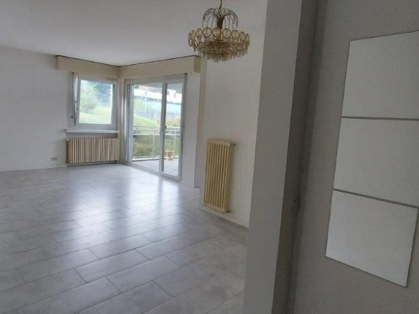 Ref. 562A - Apartment for Rent in Paradiso