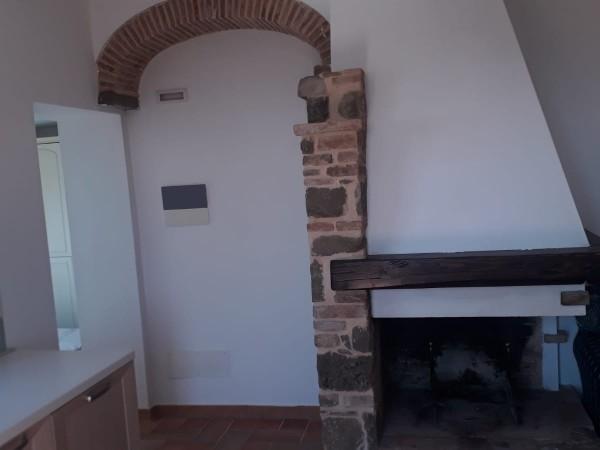 Riferimento VI9001 - Appartamento in Affitto a Vinci