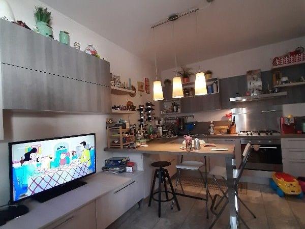 Riferimento MO1092 - Appartamento Indipendente in Vendita a Montelupo Fiorentino