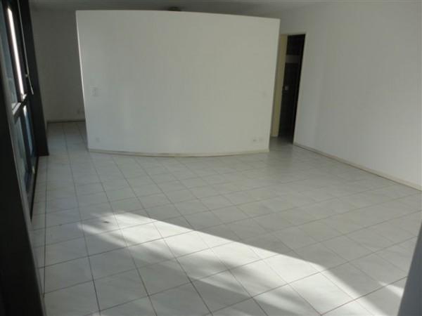 Riferimento 565A - Appartamento in Affitto a Agno