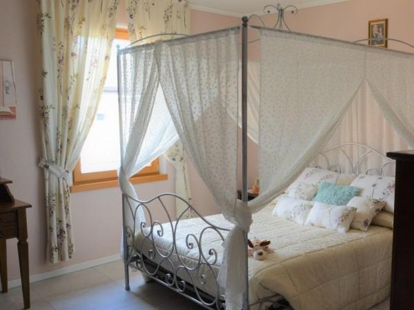 Riferimento B0005 - Appartamento in Vendita a Calceranica Al Lago