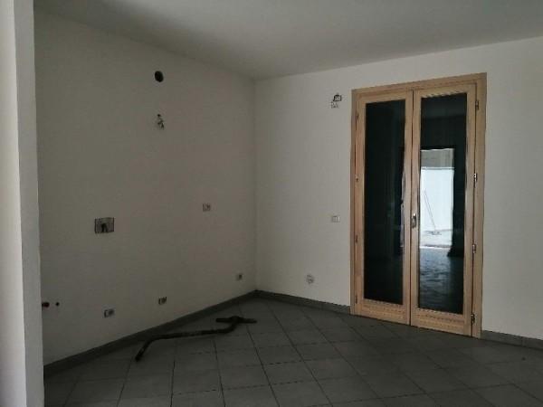 Riferimento MO1099 - Appartamento Indipendente in Vendita a Montelupo Fiorentino