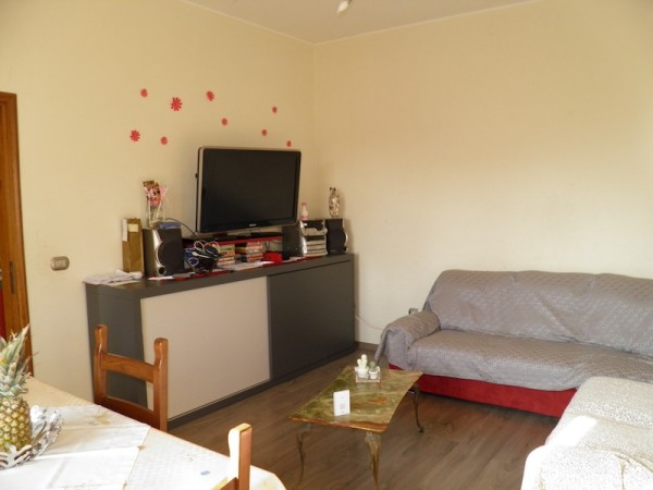 Appartamento Indipendente in vendita, Massarosa, Stiava