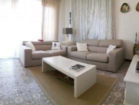 Riferimento AAF351 - Appartamento in affitto a