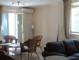 Riferimento BAF1054 - Villa Bifamiliare in affitto a