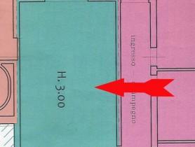 Riferimento FAF1056 - Ufficio in affitto a