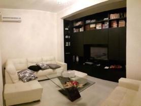 Riferimento VAF714 - Villa in affitto a Centro