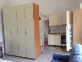 Riferimento AAF1066 - Appartamento in affitto a
