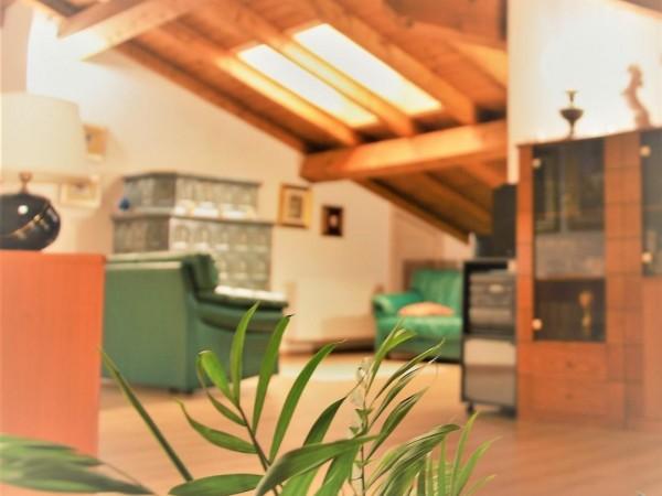 Riferimento G001 - Casa Indipendente in Vendita a Madrano