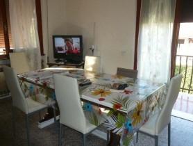 Riferimento BAF795 - Villa Bifamiliare in affitto a