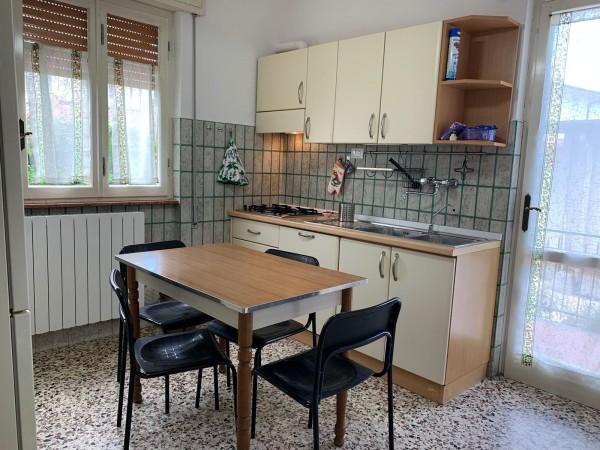 Riferimento SV013 - villetta in Compravendita in Pietrasanta - Marina Di Pietrasanta