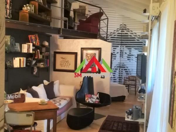 Riferimento 526AAM - Appartamento in Affitto a Alessandria