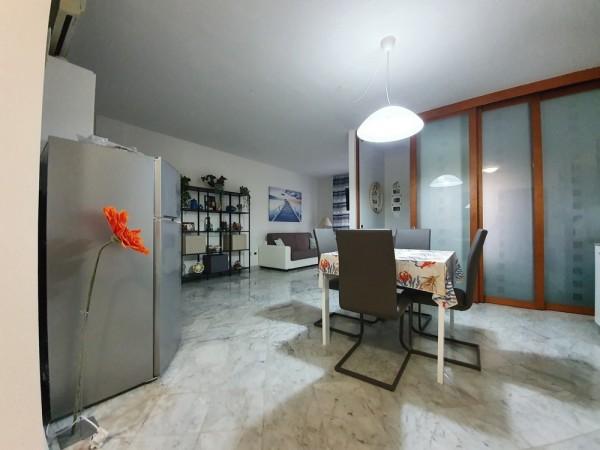 Riferimento 1A1232 - Appartamento in Vendita a Viareggio