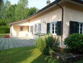 Riferimento VV715 - Villa in vendita a