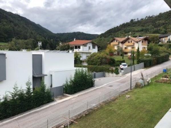 Riferimento C003 - Appartamento in Vendita a Civezzano