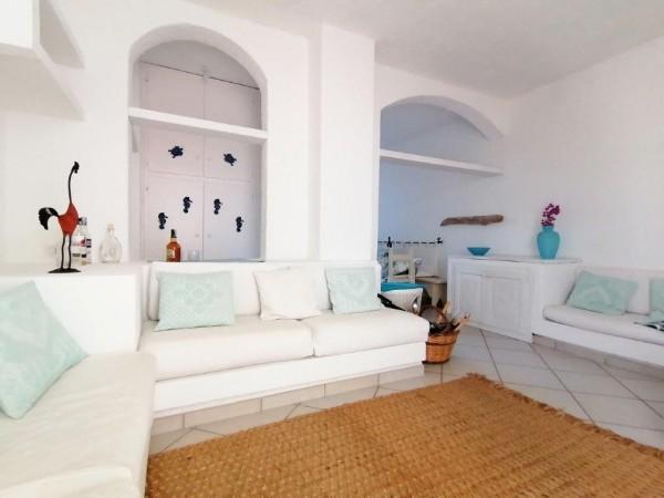 Appartamento in vendita, Santa Teresa Gallura, Baia Santa Reparata