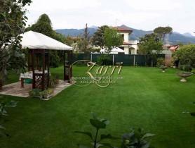 Riferimento VAF1071 - Villa in affitto a