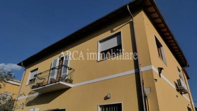 Appartamentoin Vendita, Pietrasanta - Periferia - Riferimento: 2926