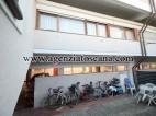 Appartamento in affitto, Forte Dei Marmi - Zona Via Emilia -  12