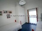 Appartamento in affitto, Forte Dei Marmi - Zona Via Emilia -  4