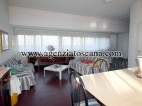 Appartamento in affitto, Forte Dei Marmi - Zona Via Emilia -  3