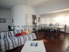 Appartamento in affitto, Forte Dei Marmi - Zona Via Emilia -  1