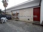 Appartamento in affitto, Forte Dei Marmi - Zona Via Emilia -  9