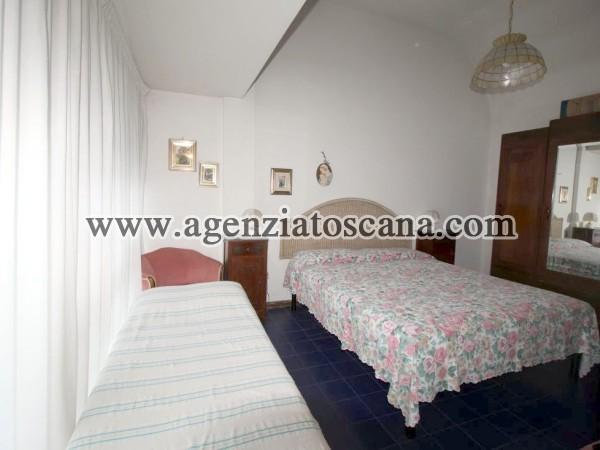 Appartamento in affitto, Forte Dei Marmi - Zona Via Emilia -  7