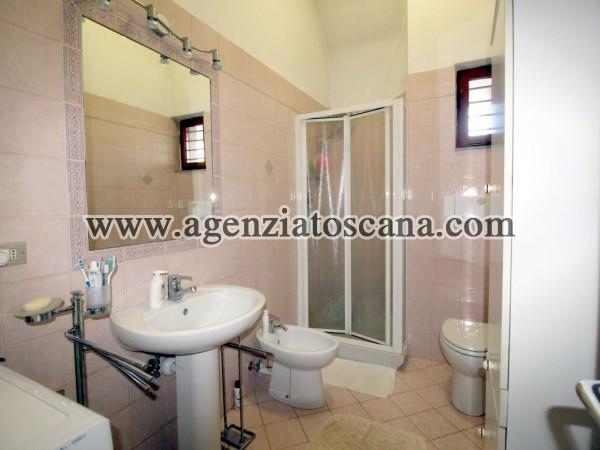 Appartamento in affitto, Forte Dei Marmi - Zona Via Emilia -  8
