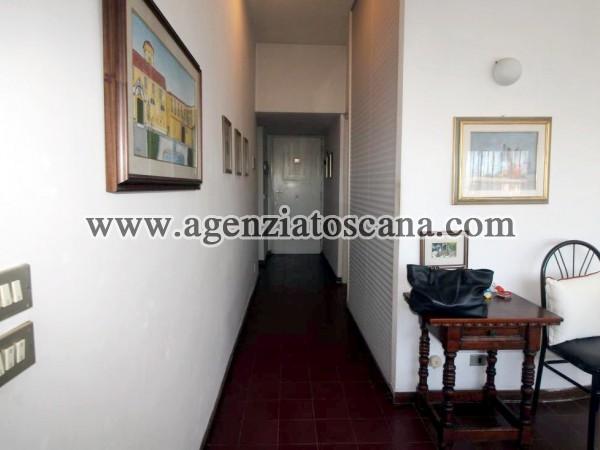 Appartamento in affitto, Forte Dei Marmi - Zona Via Emilia -  2