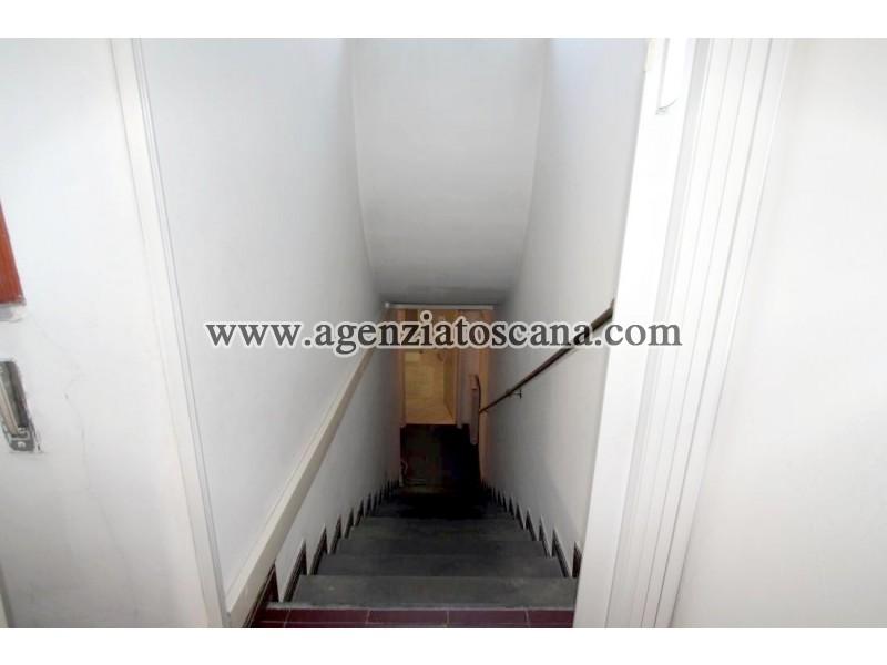 Appartamento in affitto, Forte Dei Marmi - Zona Via Emilia -  5