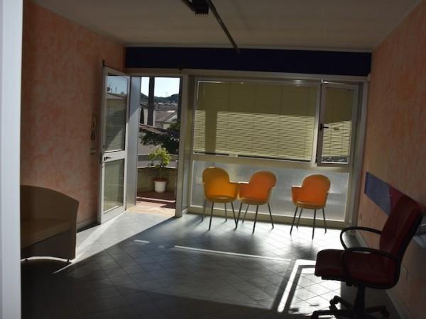 Ufficio in vendita, Viareggio