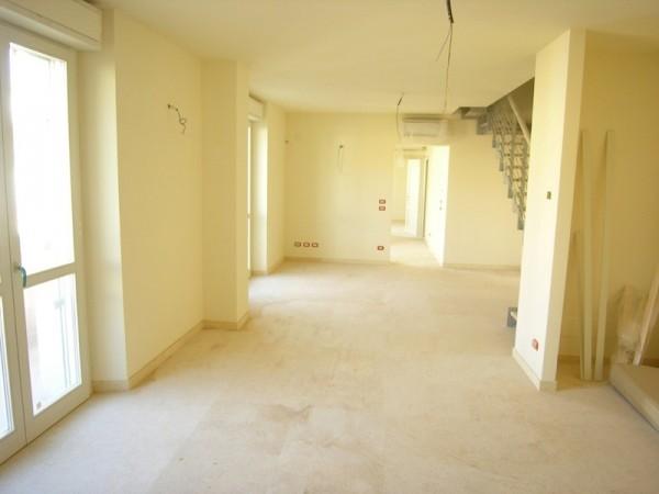 Appartamento di nuova realizza