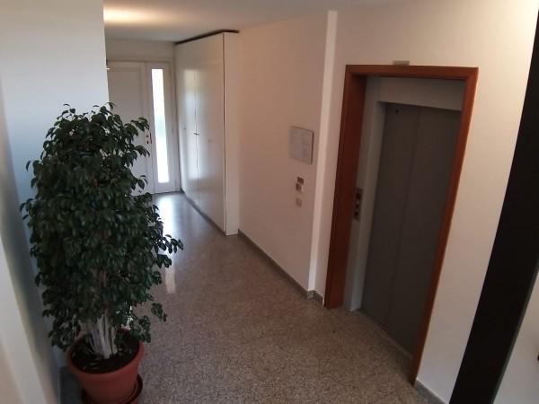 Riferimento A520 - appartamento in Compravendita Residenziale a Vinci - Spicchio
