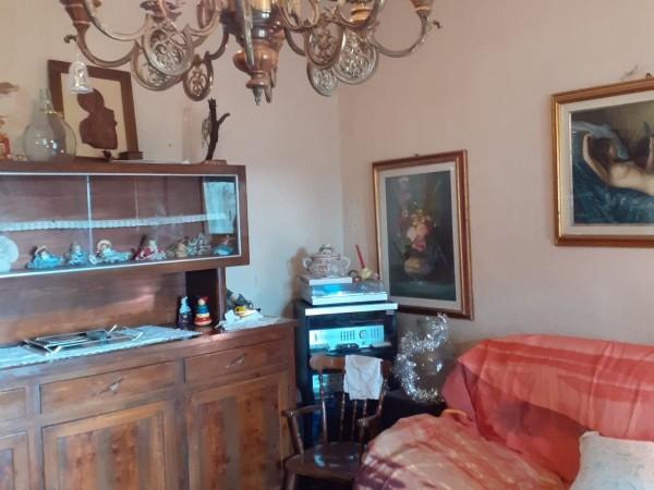 Riferimento A522 - Appartamento in Affitto a Cerreto Guidi